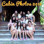 Cabin-2013