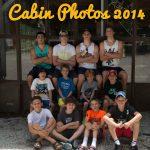 Cabin-2014
