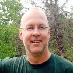 Gary Dyszkant