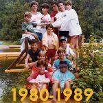 1980-1989-CABIN