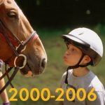 SUMMER-2000-2006