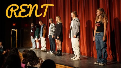 Campwide Play 2021 - Rent